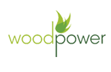 WOODPOWER BVBA